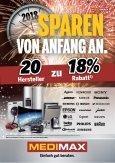 Lokal Bose Acoustimass 300 Tiefpreis dank 18% Aktion Medimax ab kw1