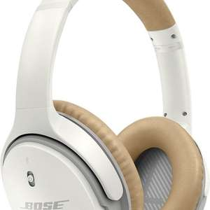 (Otto) Bose® SoundLink® around-ear headphones II Universal Kopfhörer