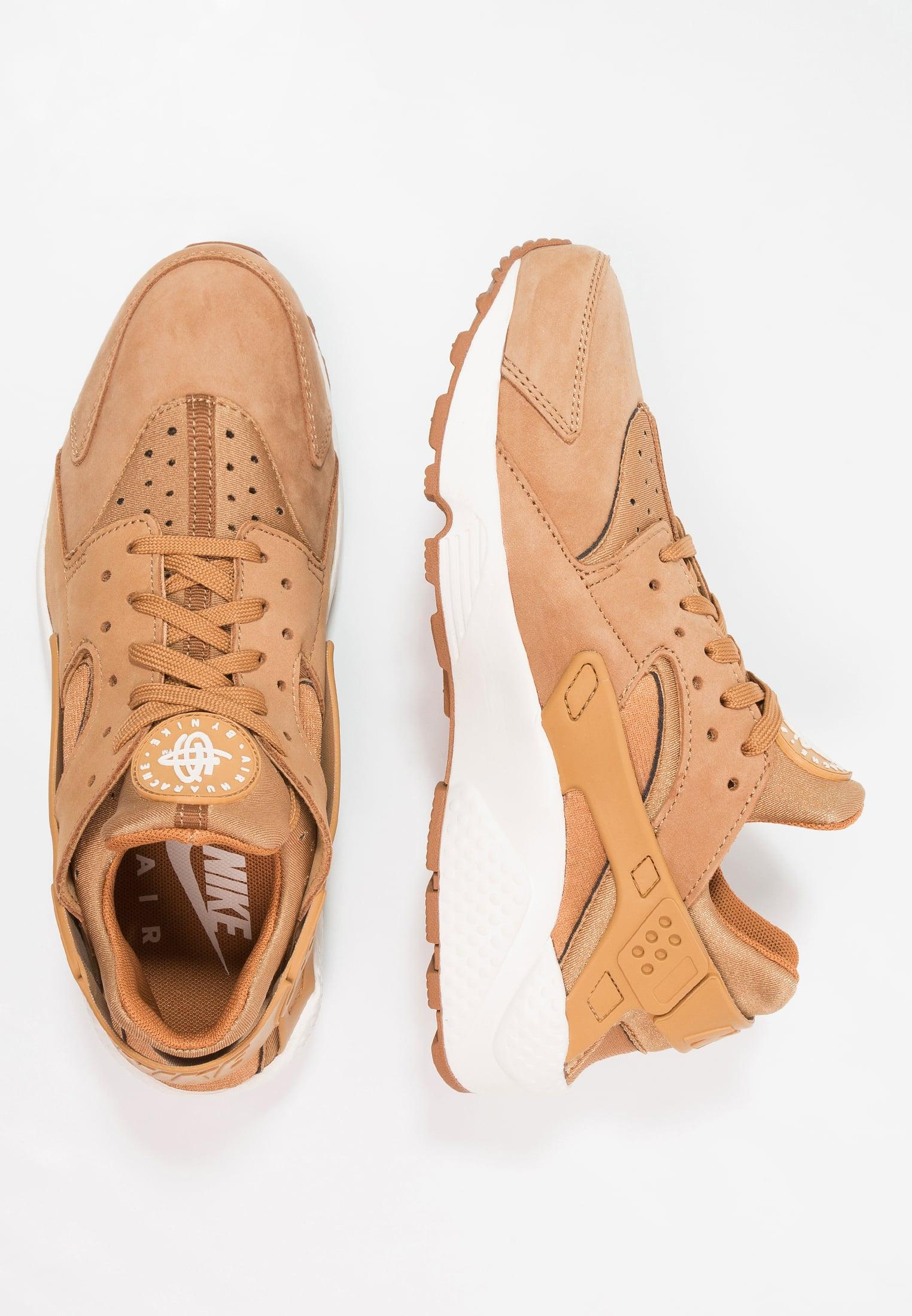 NIKE AIR HUARACHE - Sneaker low