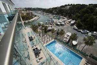 Januar 1 Woche Mallorca: Flug, Unterkunft, Auto mit 4 Personen: 79€ p.P.