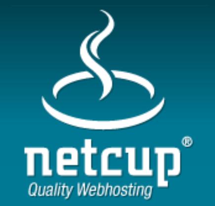 [Netcup Neujahrskracher] Netcup root vServer RS 1000 SSD für 6.99 € im Monat