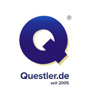 [Questler.de] 25% Cashback Boost auf alle Käufe für 2 Tage