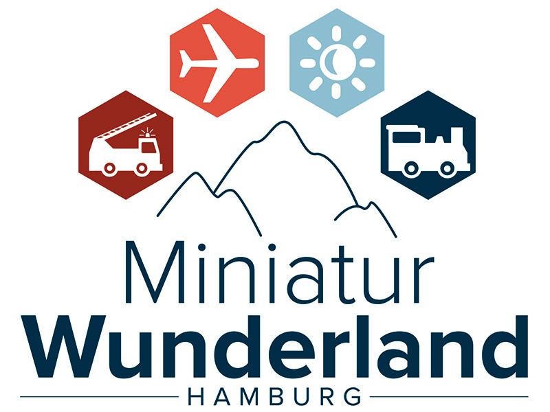 [Miniatur Wunderland Hamburg] Freier Eintritt !