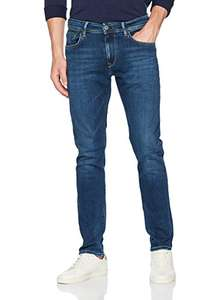 [Amazon] Pepe Jeans Herren Stanley // Fashion Sale