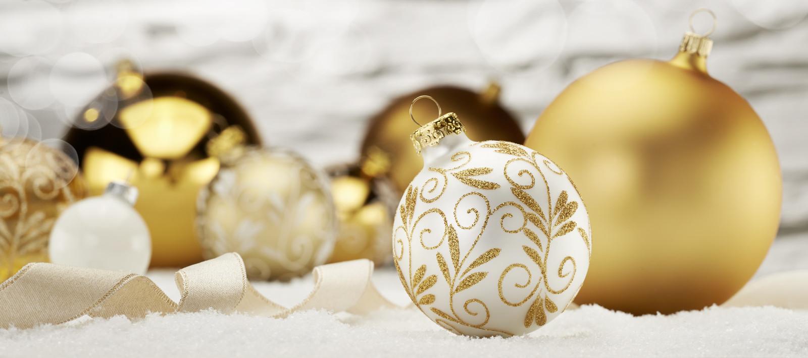 [Rödentaler] Jetzt 40% Rabatt auf alle Weihnachtskugeln! VSK € 5,99 innerhalb D.