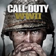 Call of Duty WW2 Gear Crate - Fanpaket [Gameware.at]