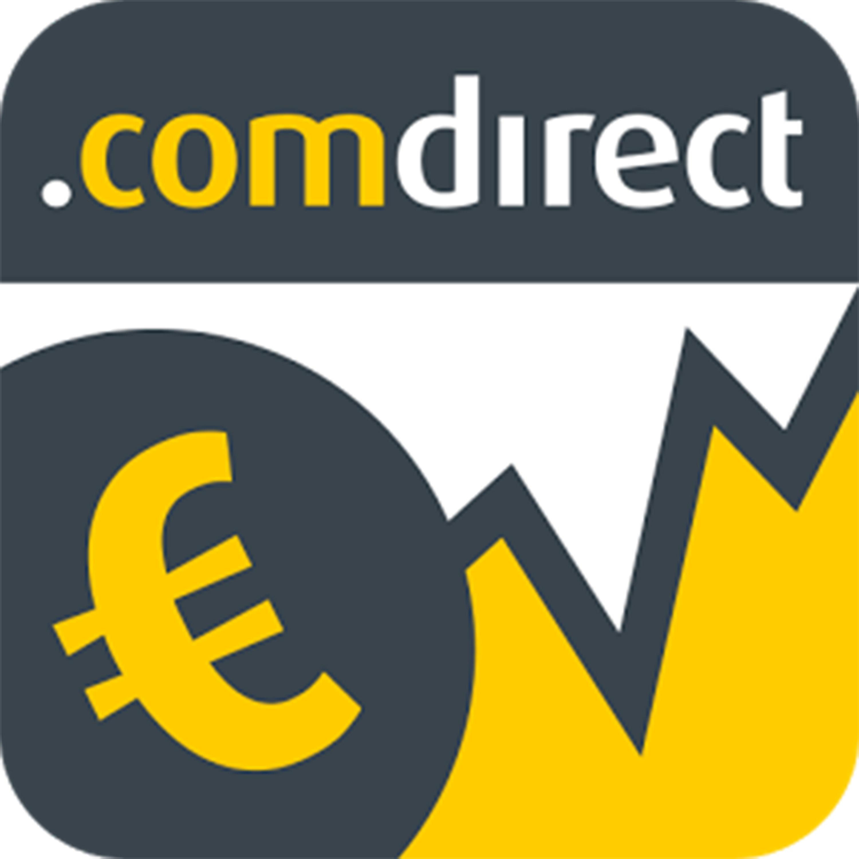 comdirect Konto 11000 Payback-Punkte (~110 Euro) (+50EUR bei Nichtgefallen)