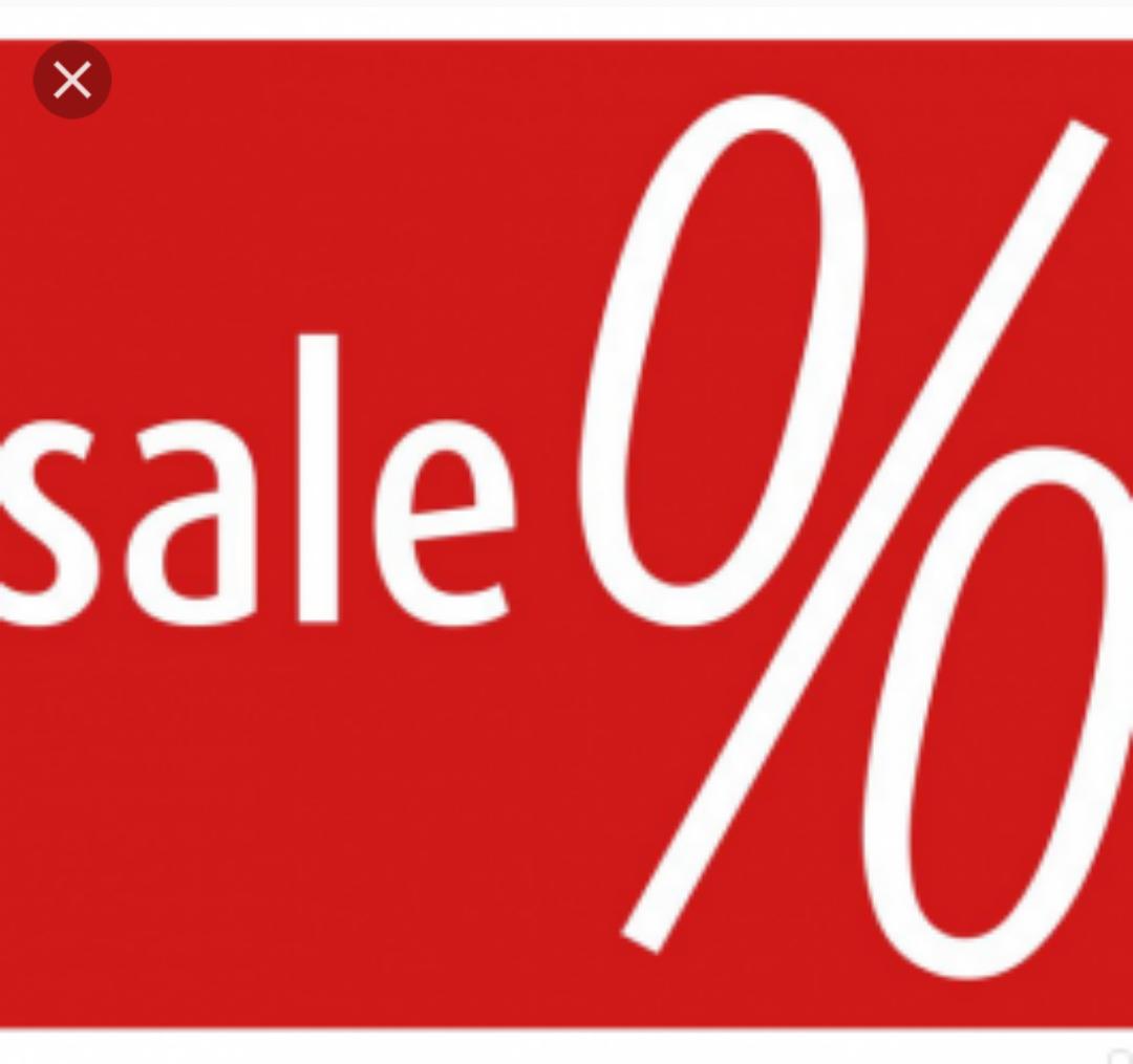 [Galeria Kaufhof] 20% auf alle reduzierten Herren,-Damen und Kinderbekleidung inkl. Schuhe und Sportschuhe