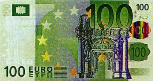 100€ für Studenten in Berlin, die seit 2002 hinzugezogen sind (Begrüßungsgeld)
