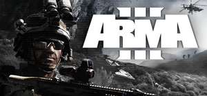 Arma 3 + Diverse DLC im Steam-Sale