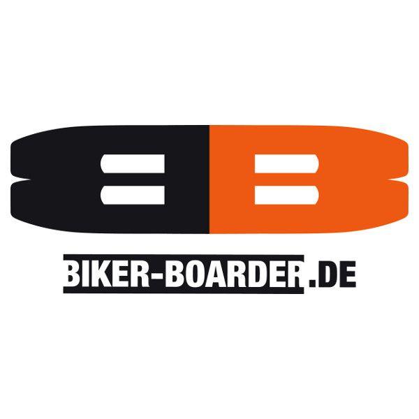 *Wintersport* Große Rabatt-Aktion bei Biker-Boarder.de!