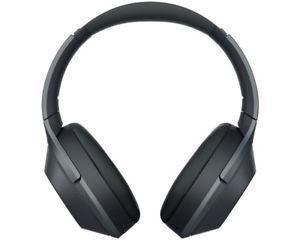 [ebay] Sony WH-1000XM2 ANC Kopfhörer für 271,09€