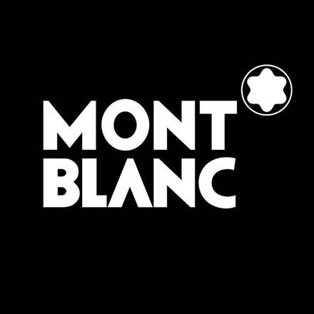 Montblanc: Schlüsselanhänger ab einem Bestellwert von 500,00 Euro geschenkt