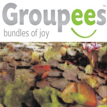 [MP3/FLAC] Celtic Music Bundle 8 @ Groupees