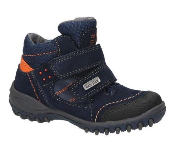 Bama Kids Boots (Gr. 25 - 32) für 13,96€ bei [Reno] Kinderschuhe mit 30% Rabatt in der Übersicht