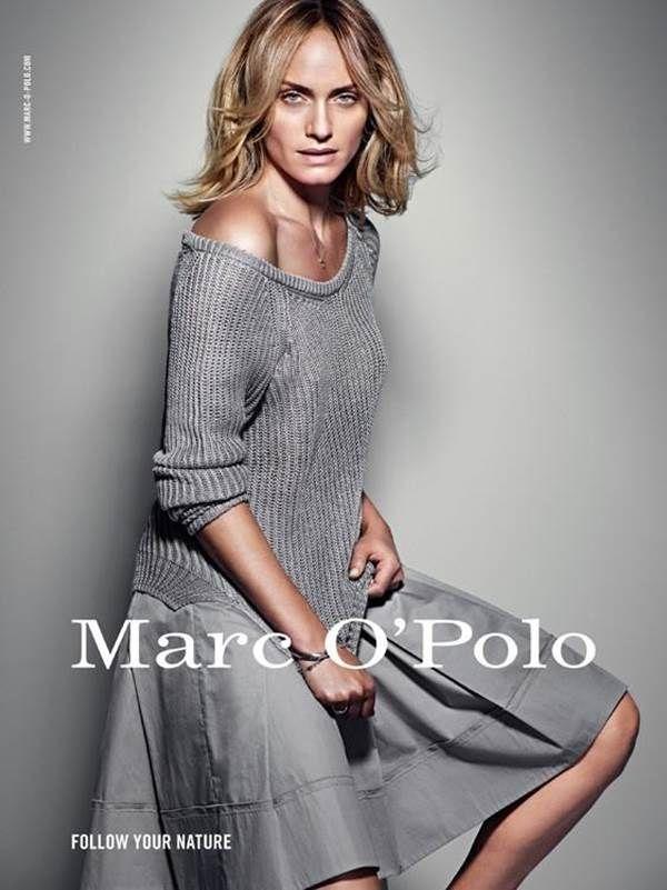 [Marc O'Polo] 15 % extra Rabatt auf alle Sale-Artikel. VSK €3,95.