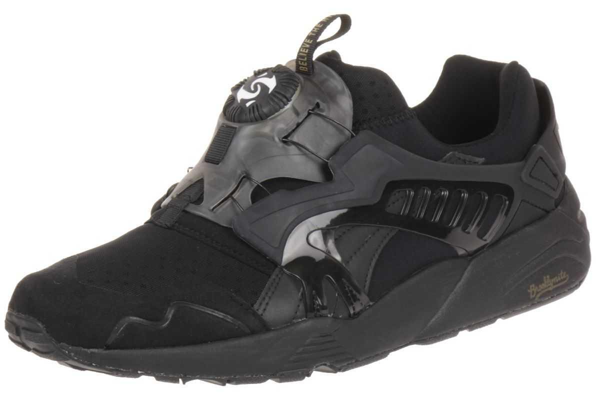 Puma Disc Blaze X Sophia Chang Brooklynite Sneaker bei Sneakerprofi