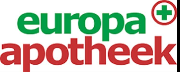[Europa Apotheek] 10% Gutschein ab 35 EUR MBW für Neu- und Bestandskunden