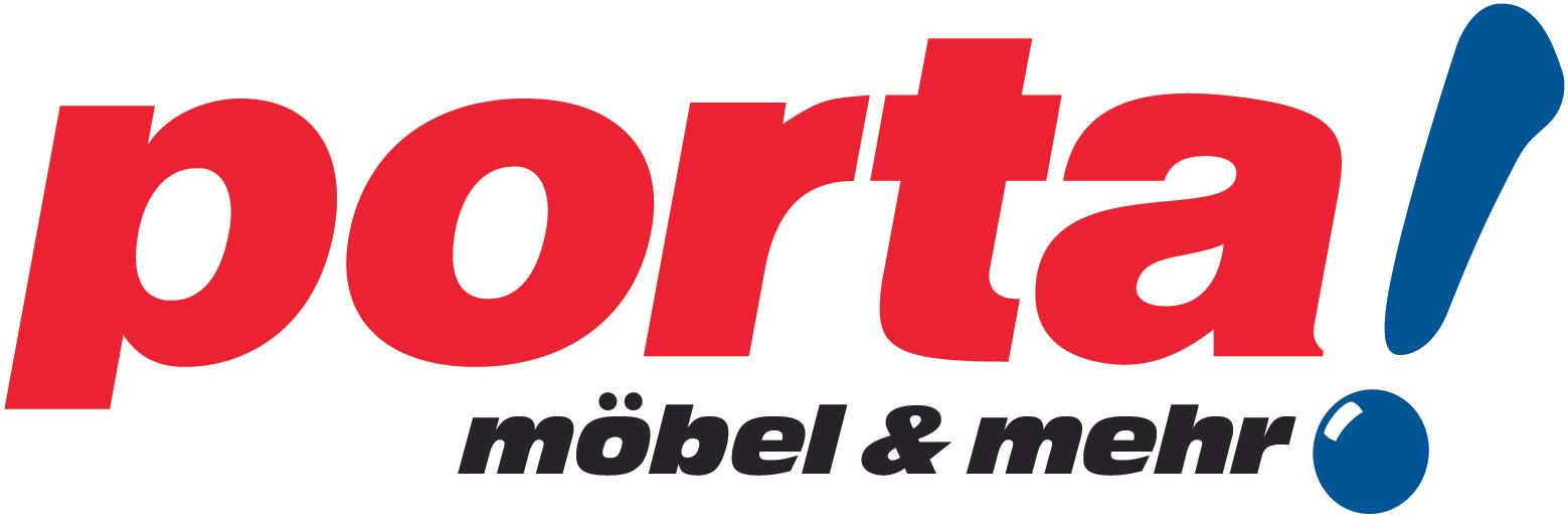 [Porta] Bestpreis bei Sets z. B. von WMF! 10 €-Gutschein für alte Pfannen & Töpfe