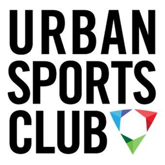 Urban Sports Club 30€ Gutschein/Rabattcode für 3. Monat