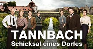 """3 Teilige Filmreihe """"Tannbach"""" gratis in der 3sat Mediathek ! *Update* Staffel 2 bei ZDF!"""