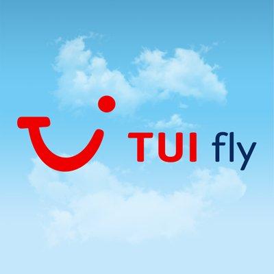TUIfly: Mallorca ab zahlreichen deutschen Airports -> HAJ - PMI im Juni 75,48€