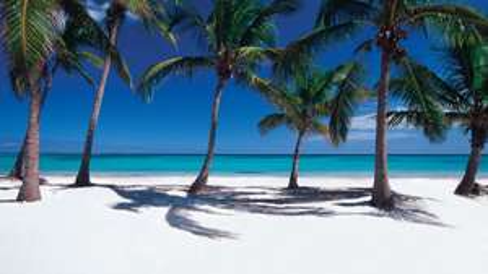 Karibik: mit Eurowings JAN/FEB von Köln/Bonn/ nach Punta Cana 228€ / Cancun/Mexico 228€ / Varadero/Kuba 253€