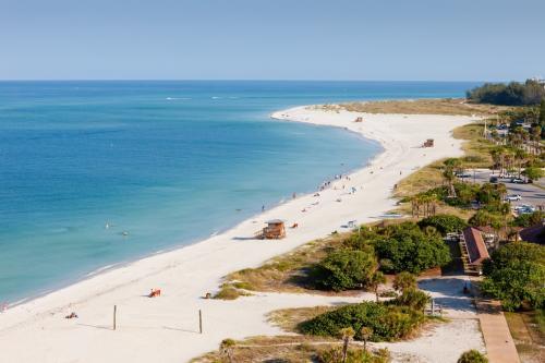 Reisen: 14 Tage Florida mit Hotel und Flug von Amsterdam für 419€ p.P. (bei 4 Pers.) und viele weitere Reisen