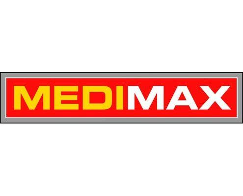 [ Medimax Offline ] div. 20/25% Gutscheincoupons