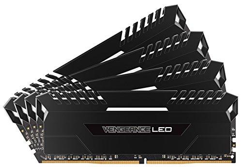 [AMAZON.fr] Gute RAM Preise für Corsair Vengeance DDR4 RAM 64GB 3000MhZ C15