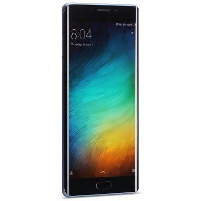 [Gearbest] Xiaomi Mi Note 2