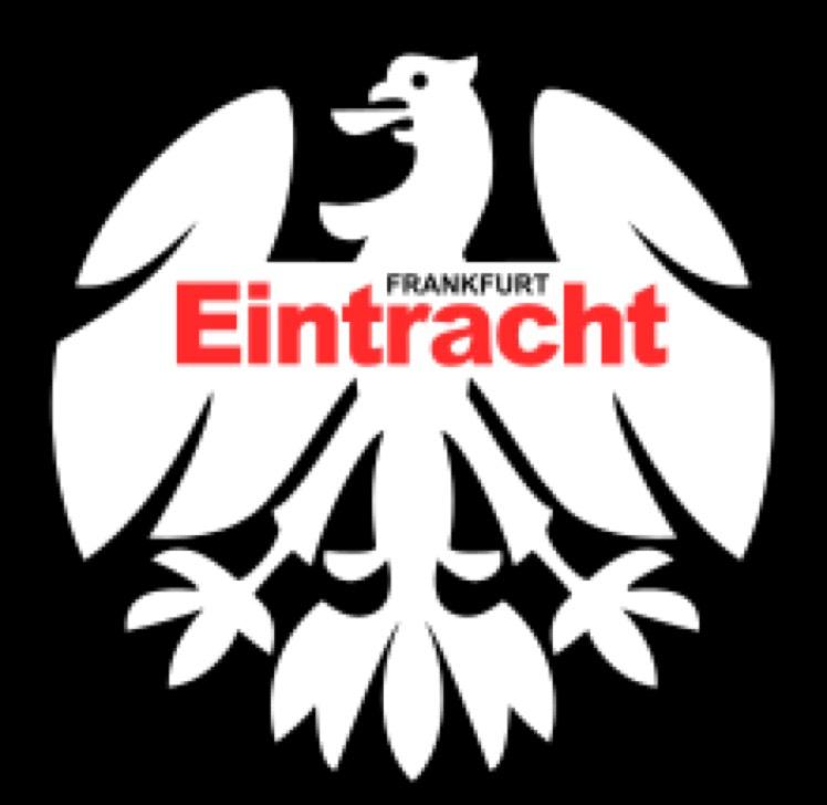 Eintracht Frankfurt gegen SC Freiburg zum halben Preis
