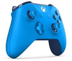 Microsoft Spanien & Italien: Diverse Xbox One Controller von 34,99€ - 39,99€