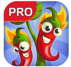 [Google Play] Farm and Click - Idle Farming Clicker PRO (Android) kostenlos - statt 0,79€