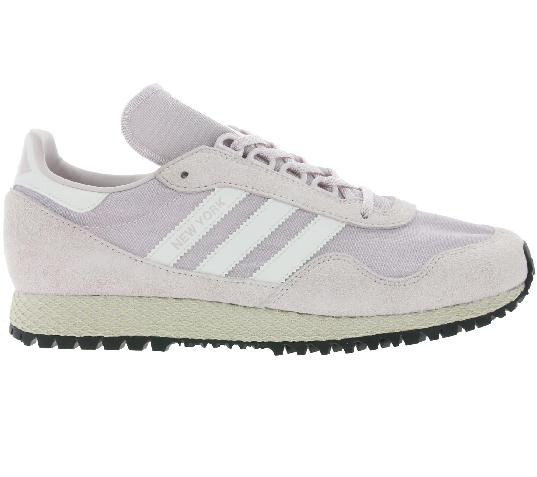 Großer adidas Originals SALE @outlet46 #vieleCLASSICSdabei