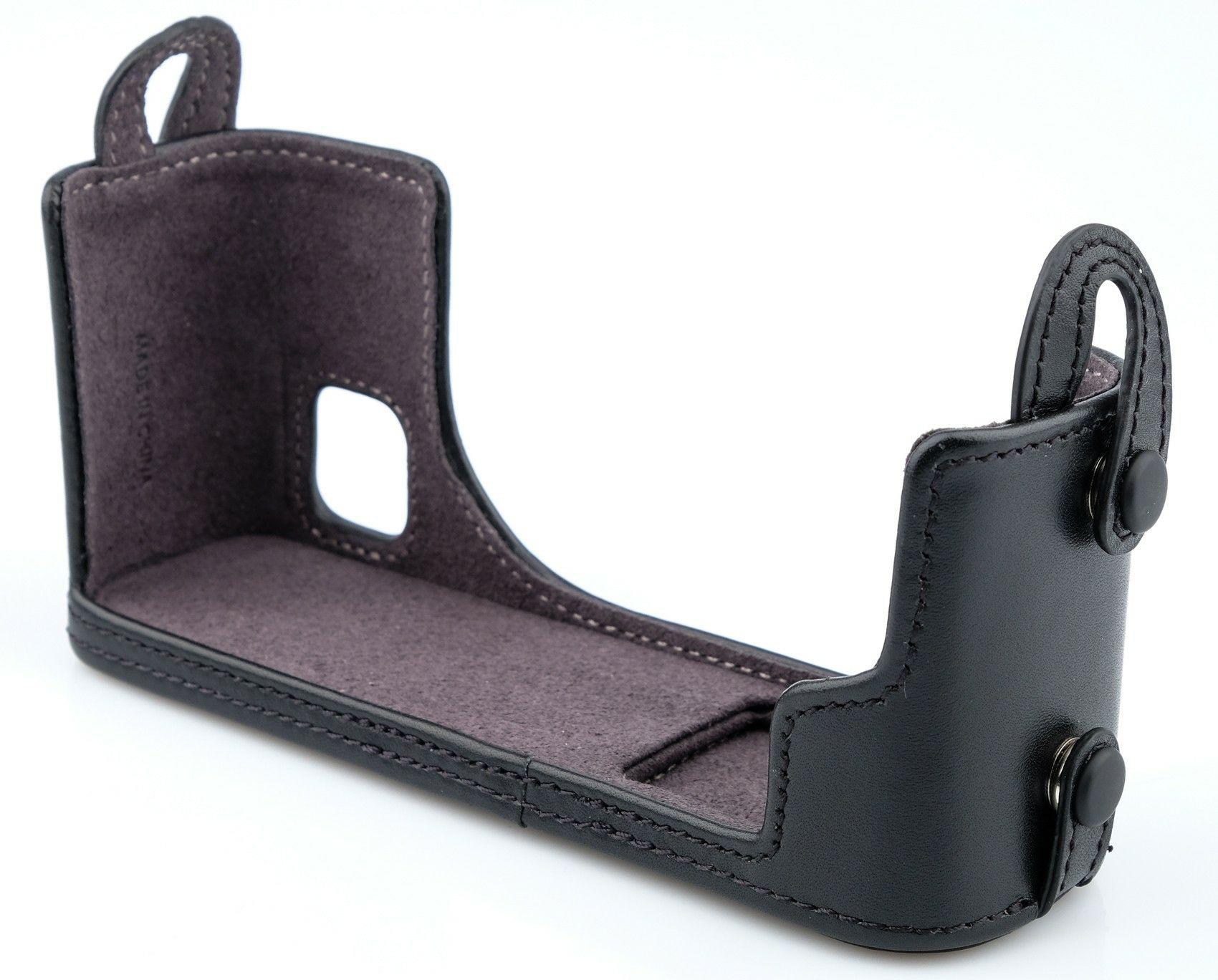 Fujifilm BLC-XPro2 Kameratasche