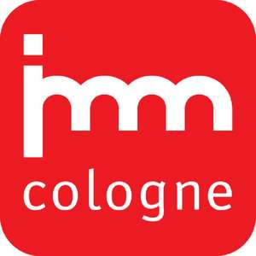 IMM Cologne (Möbelmesse) 15.-21.01.18 für 8 € anstatt 12 €