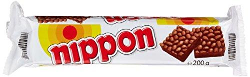 [AMAZON Sparabo] Wieder da! Nippon, 12er Pack (12 x 200 g)