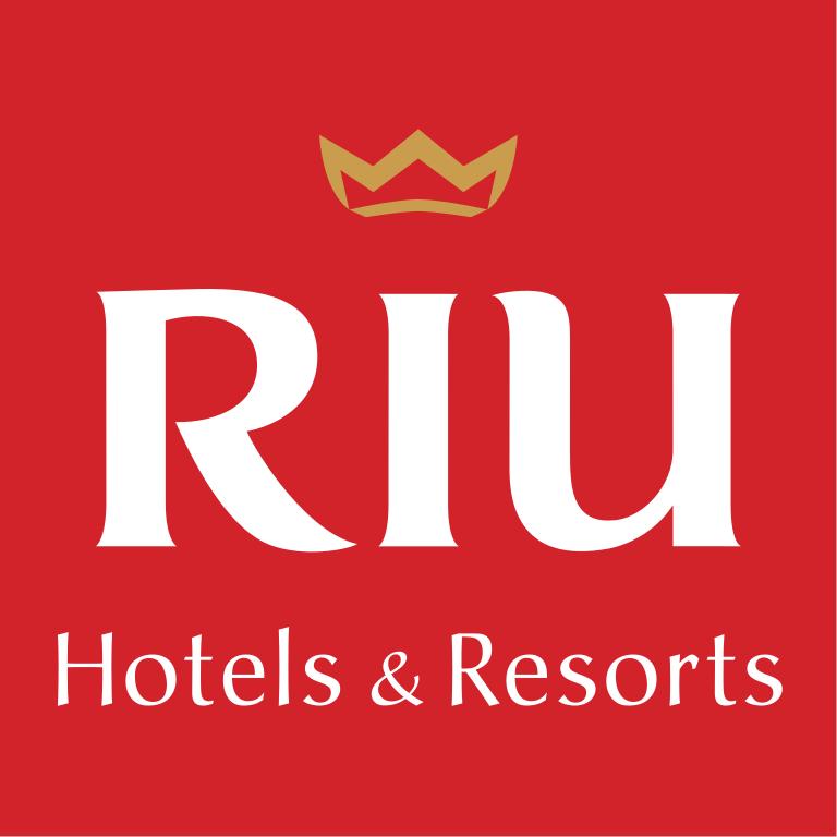 10% Rabatt bei Hotelbuchung bei RIU Hotels & Resorts