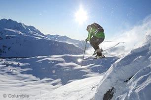 Snowtrex Last Minute Angebote Skifahren/ Snowboarden