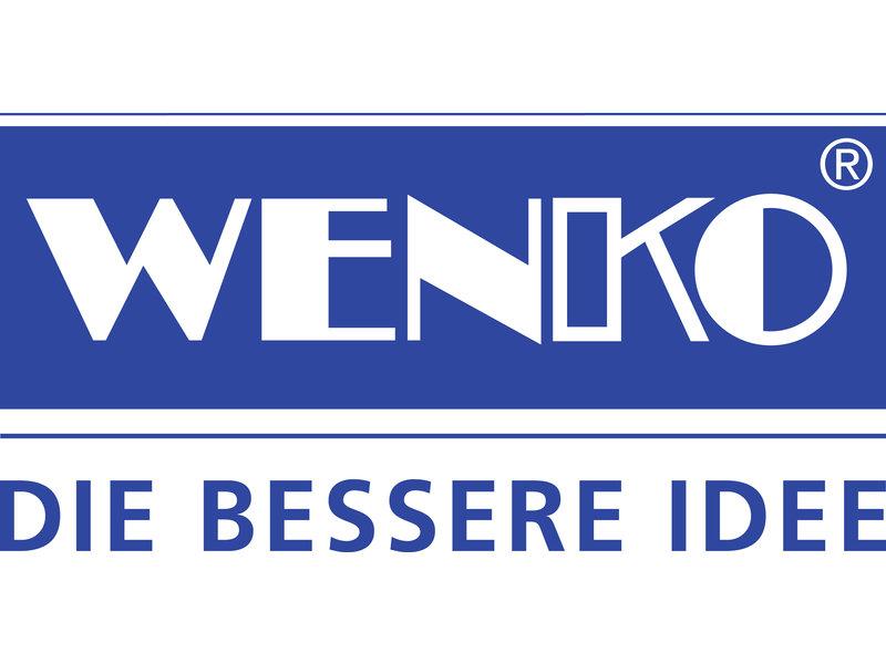 Wenko - 30 % Rabatt auf den Sale Bereich