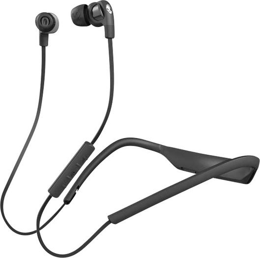 Skullcandy Smokin Buds 2 Wireless Bluetooth In-Ear Kopfhörer für 22€