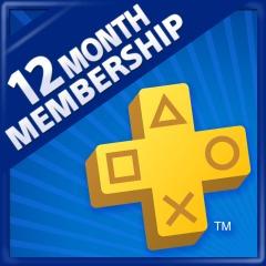 Playstation Plus 12 Monate für 26.75€ [Indonesischer PSN Store]