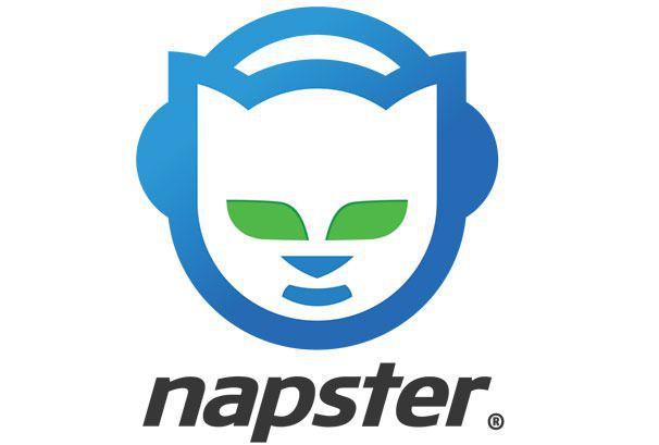 [Napster, Neukunden] Napster - 3 Monate für einen Euro