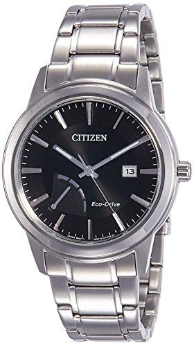 CITIZEN AW7010-54E Eco-Drive Herren-Armbanduhr