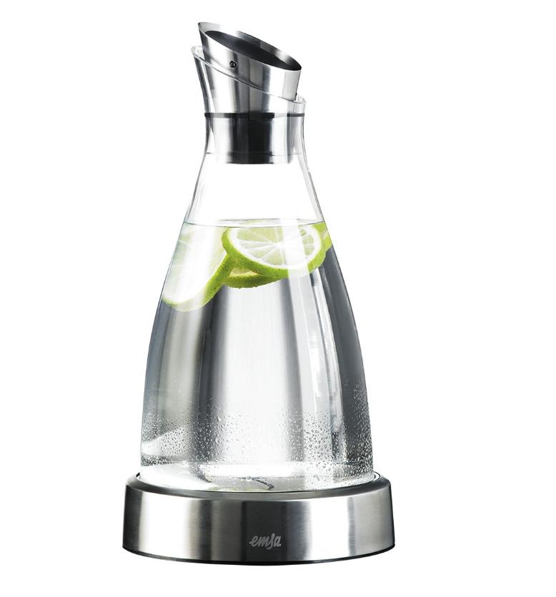emsa Kühlkaraffe 1 Liter