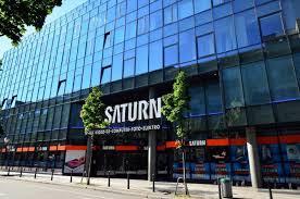 [Lokal Saturn Mannheim] 15 Jahre Saturn Mannheim, u.a. Huawei Mate 9, Samsung QLED Q7F, Asus Notebook, Elektrogroßgeräte uvm