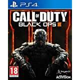 Call of Duty: Black Ops 3 (PS4) für 17,60€