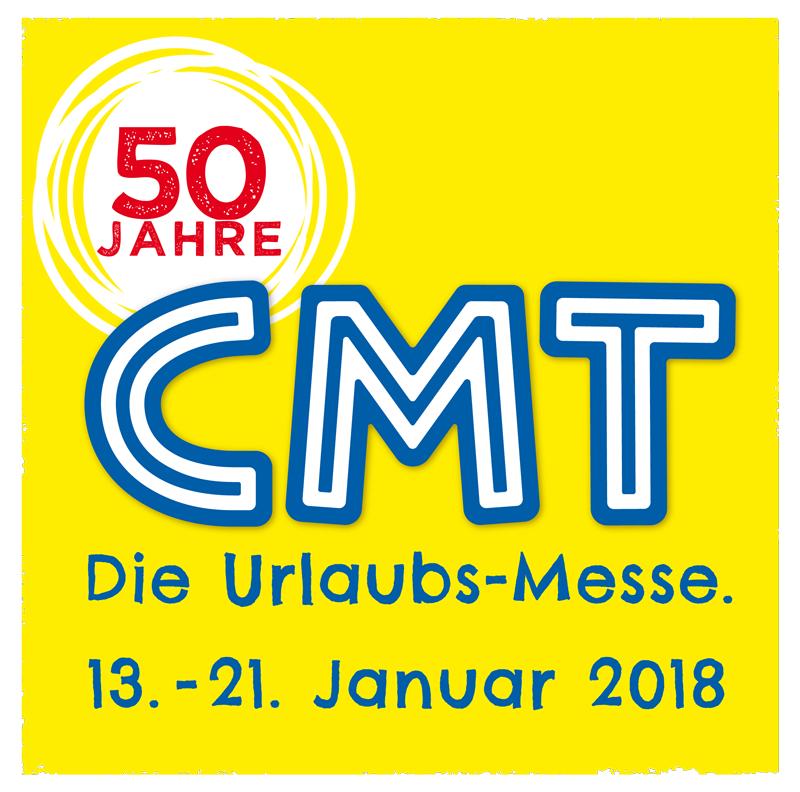 Vergünstiger Eintritt zur CMT Messe Stuttgart (inkl. VVS) 11€ statt 13€ = ~15% gespart