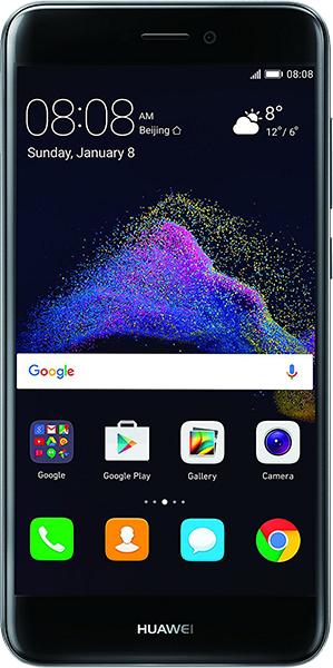 [Smartmobil.de] Abwählbare Datenautomatik! Huawei P8 Lite (2017) für 1€ + Smartmobil LTE Pro (Allnet-Flat, SMS-Flat, 5 GB LTE) – 14,99 € mtl. Grundgebühr